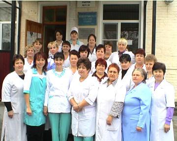 Больница 71 москва врач мясников